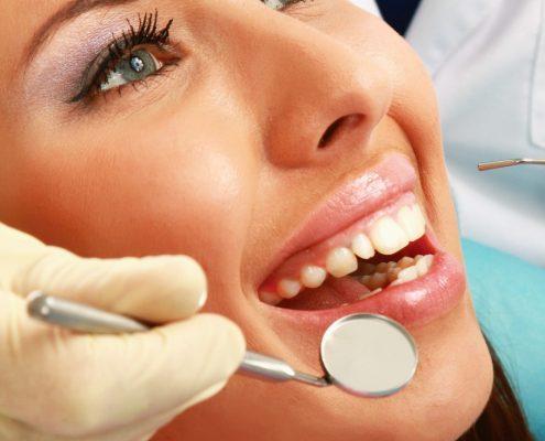curatare-piatra-dentara