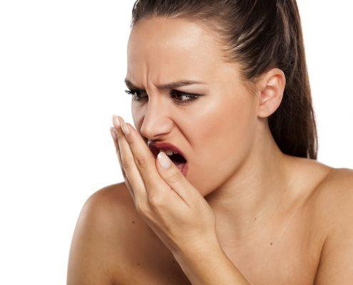 respiratia-urat-mirositoare